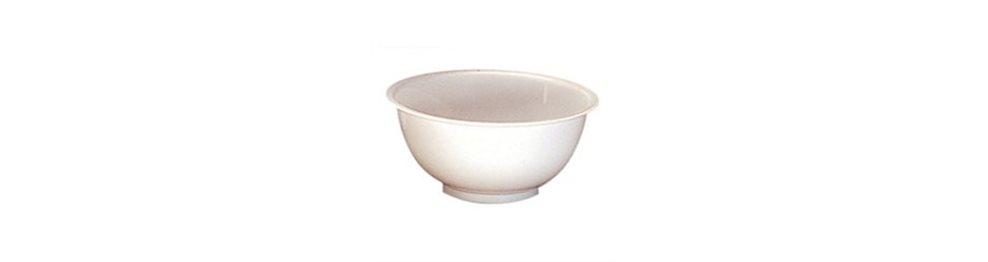 Bowls Plastico