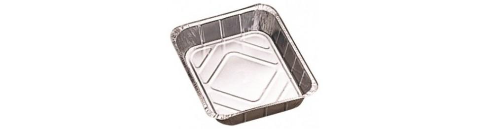 Envases Aluminio