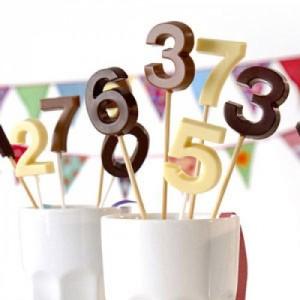 El gran cumpleaños