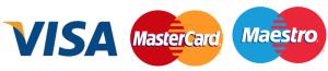 Payment logos (1)