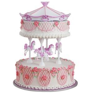princess-merry-go-round-cake-large