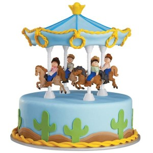 the-posse-is-circling-cake-large