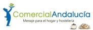 logo-comercial-andalucia-peque%C3%B1o-e1