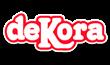 Manufacturer - DEKORA