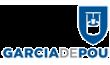 Manufacturer - Garcia de Pou