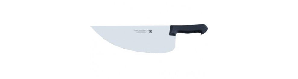 Cuchillo Pescadero