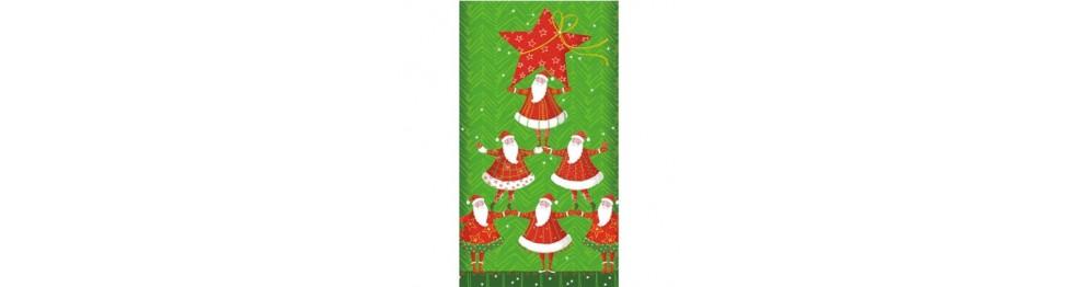 Articulos Navidad