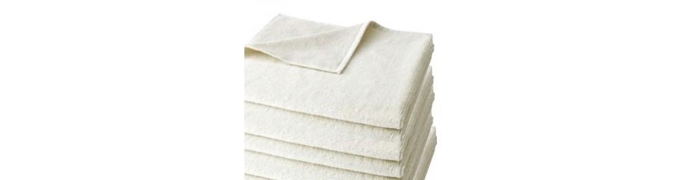 Textiles de Cama, Baño y Vestuario
