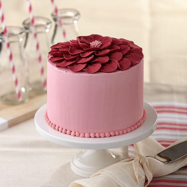 Wild-Rose-Cake-large