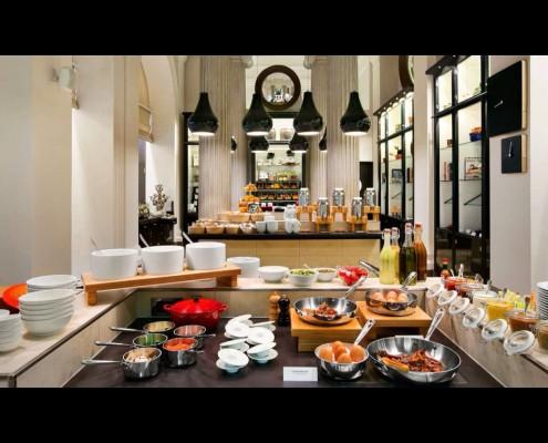 El blog de los utensilios de cocina hosteler a y menaje for Utensilios de hosteleria