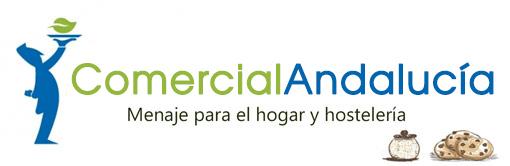 Comercial Andalucía
