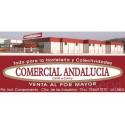 Comercial Andalucía Cash & Carry