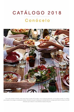 Catalogo_Comercial_Andalucia_re.jpg